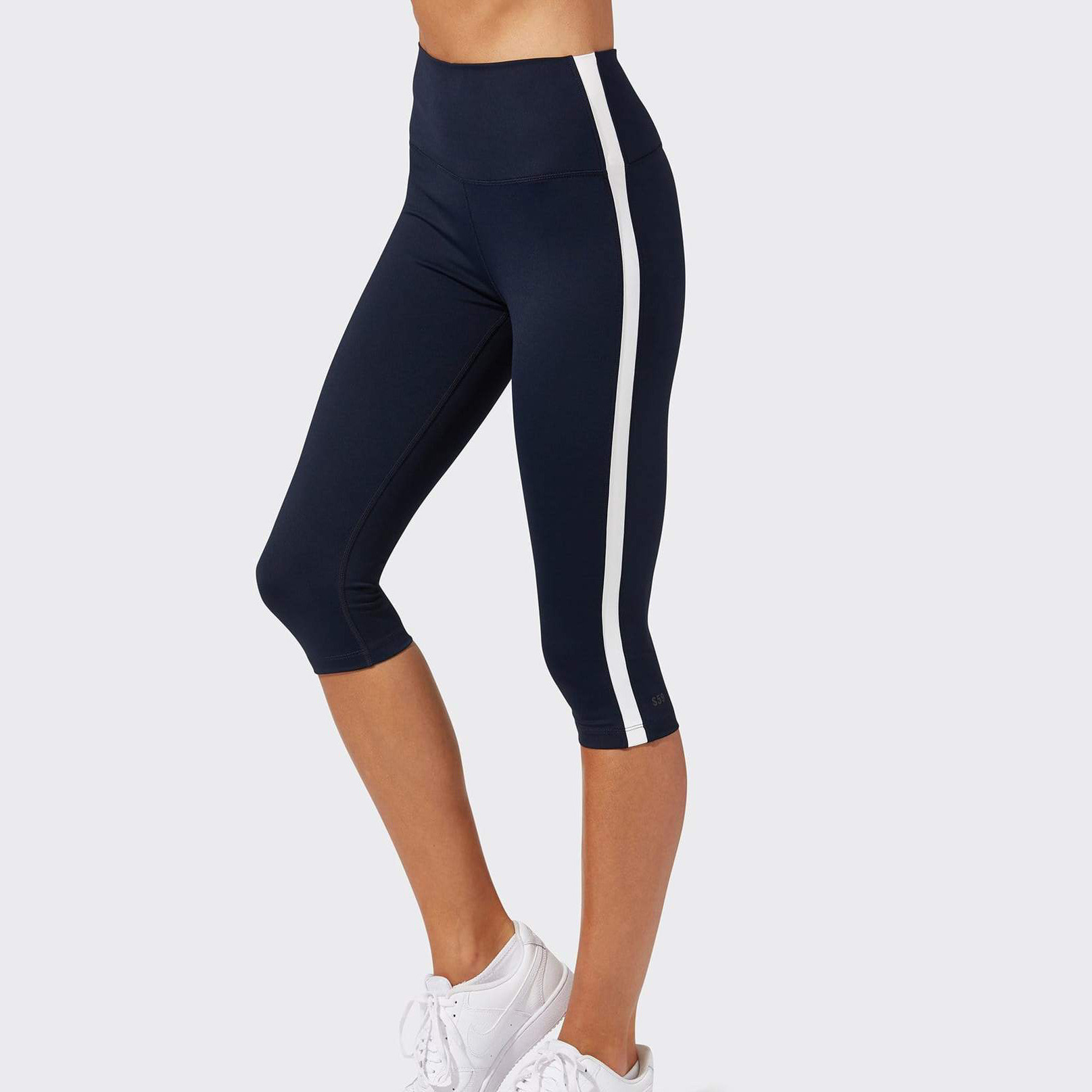 bulk leggings