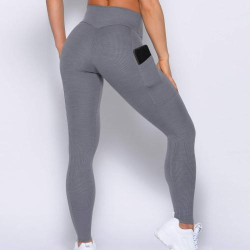 Custom Wholesale Fitness Clothing Manufacturer Wholesale Leggings and Tops-Aktik