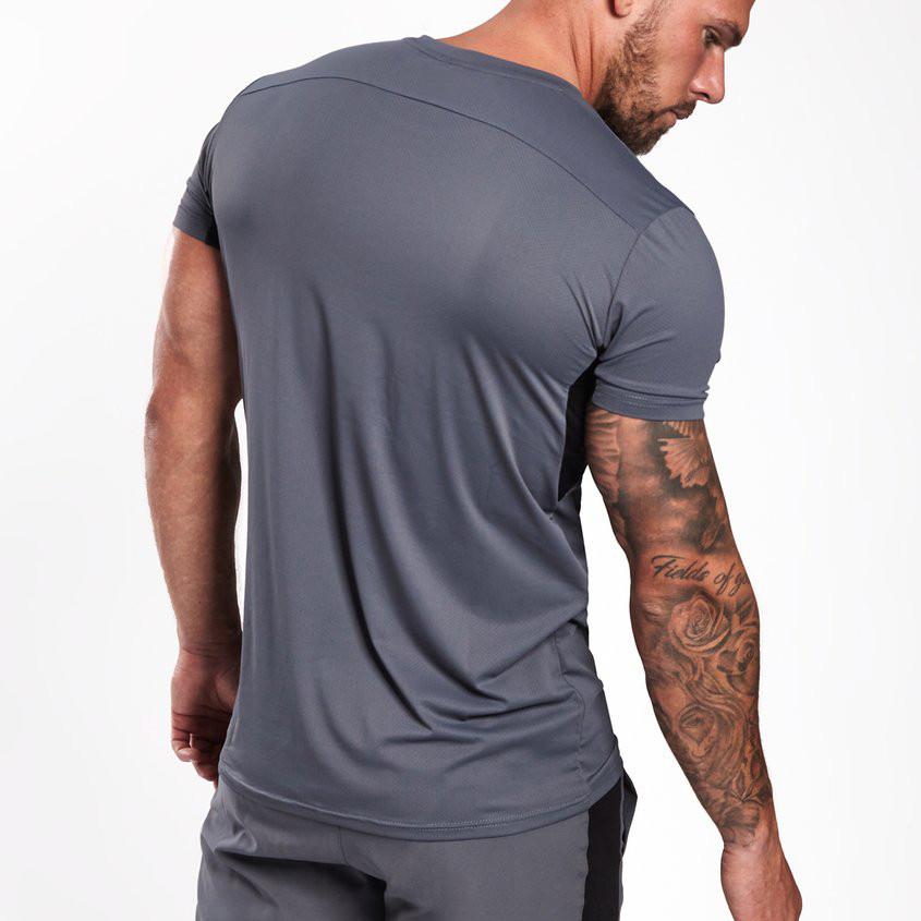 dri fit shirts wholesale