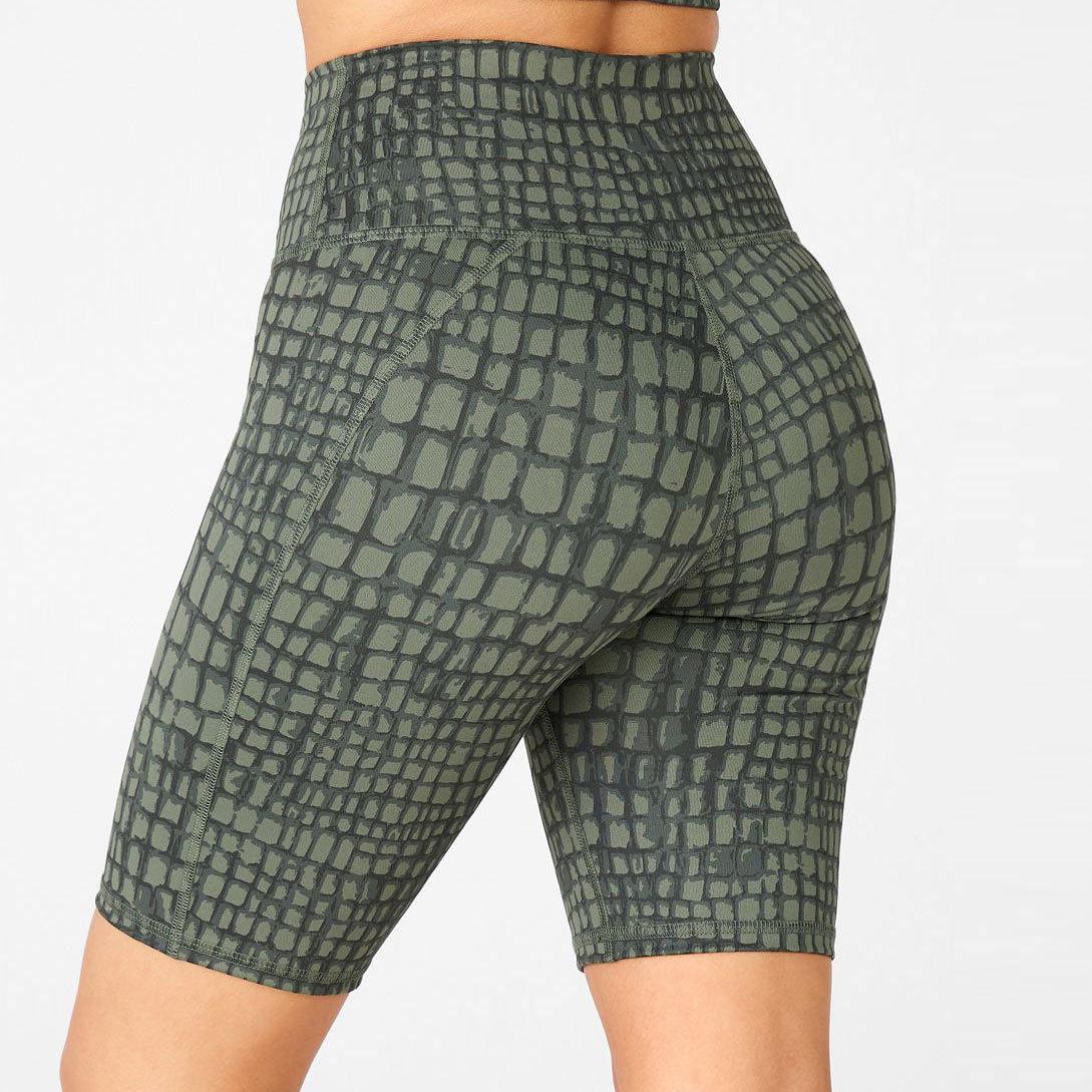 best biker shorts for women