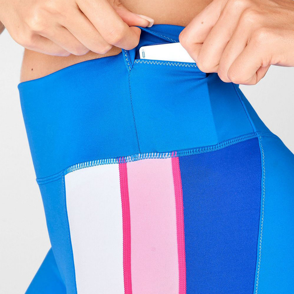 best athletic shorts for women
