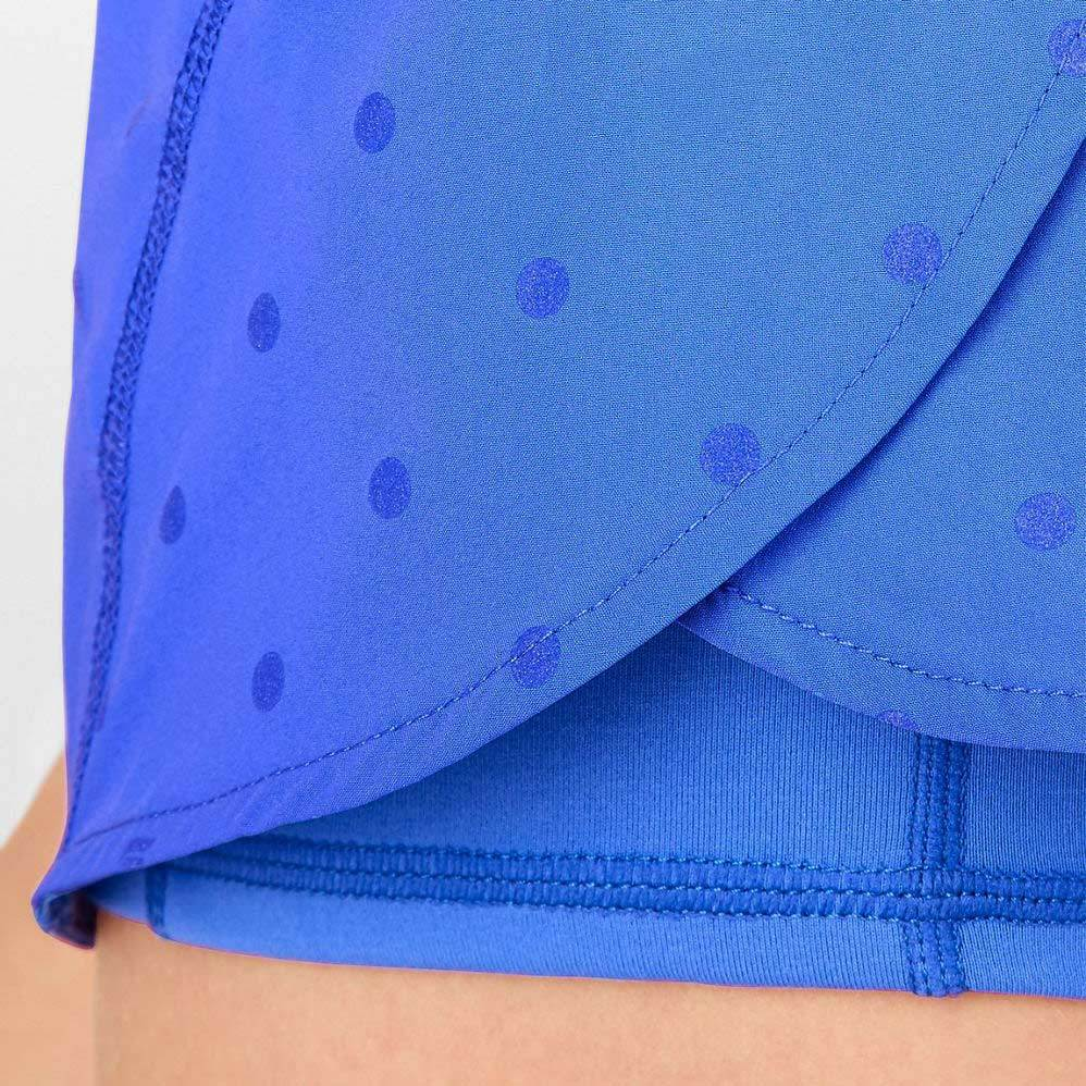 workout shorts with liner