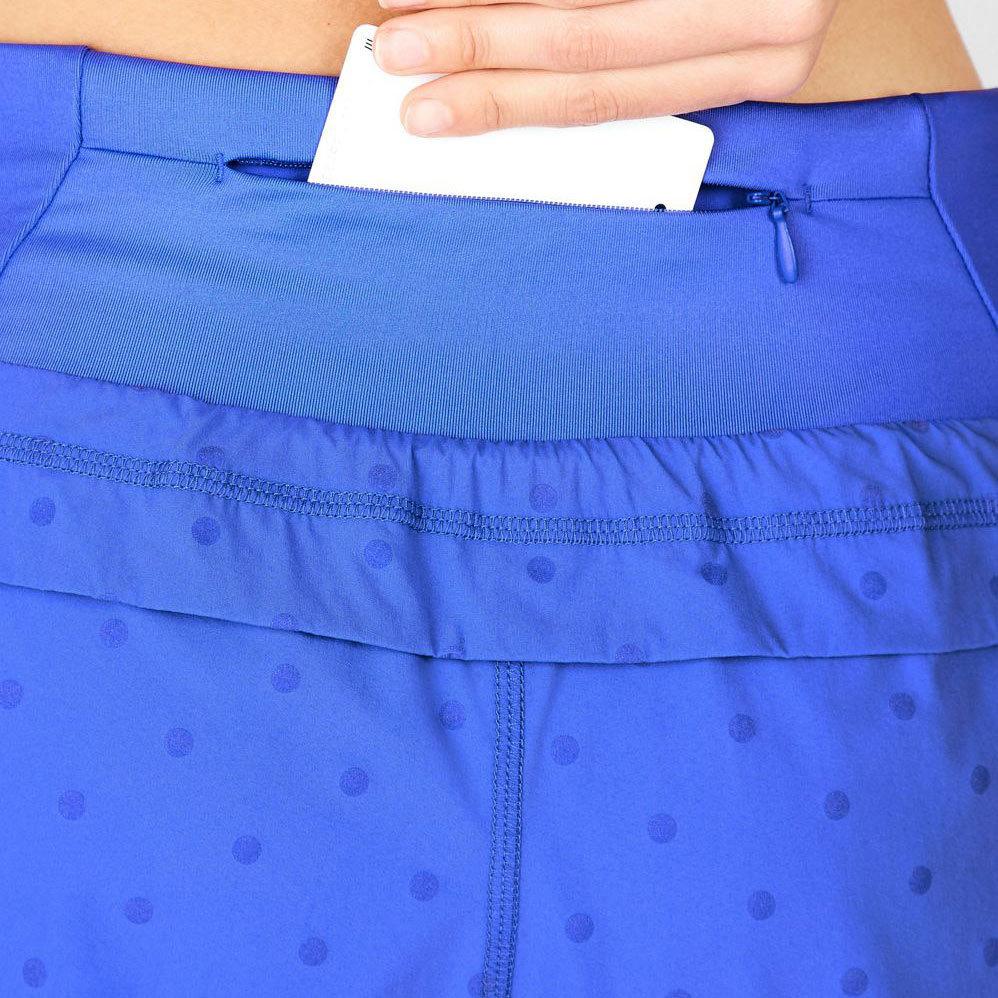 workout shorts women