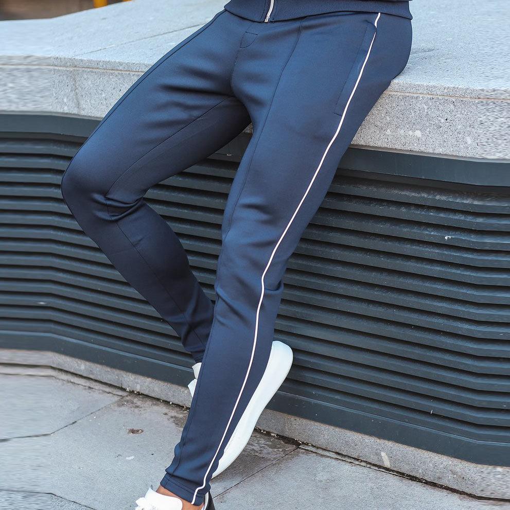 best mens jogger pants