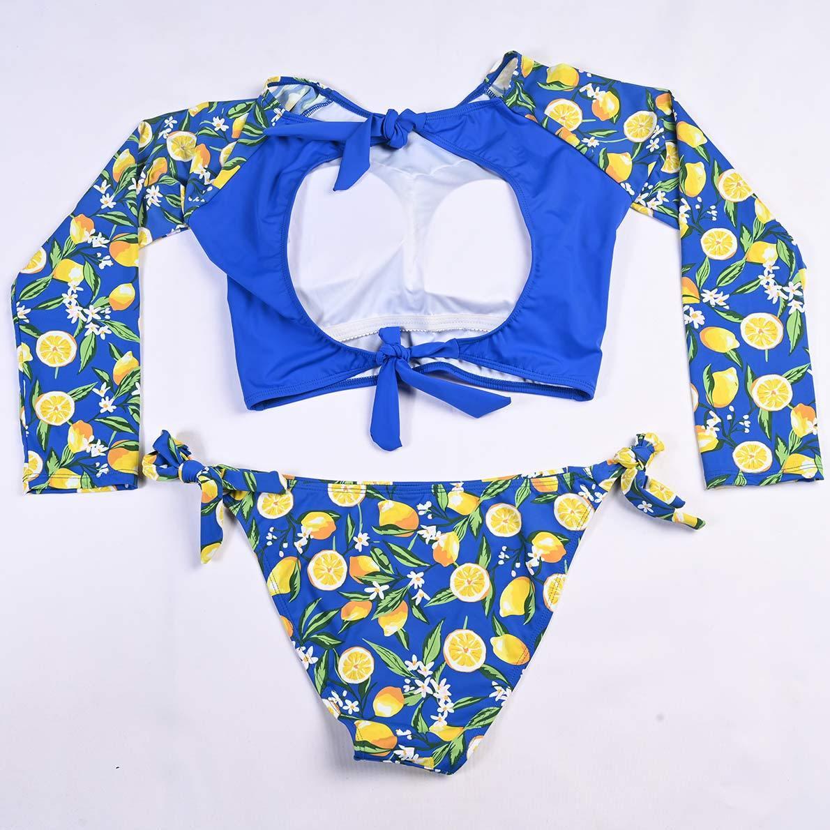 custom bathing suits
