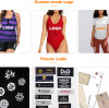 6 Steps to Customize Your Private Label Sportswear from Aktik