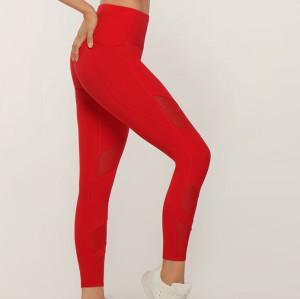 Custom Fitness Apparel Women Wholesale Fitness Clothing Manufacturer-Aktik