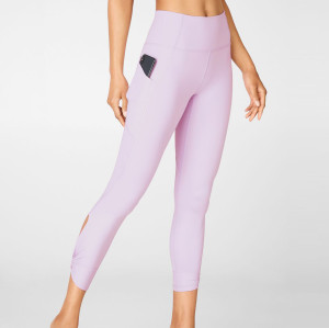 Wholesale Gym Clothes Womens Custom Cheap Leggings in Bulk with Pockets-Aktik