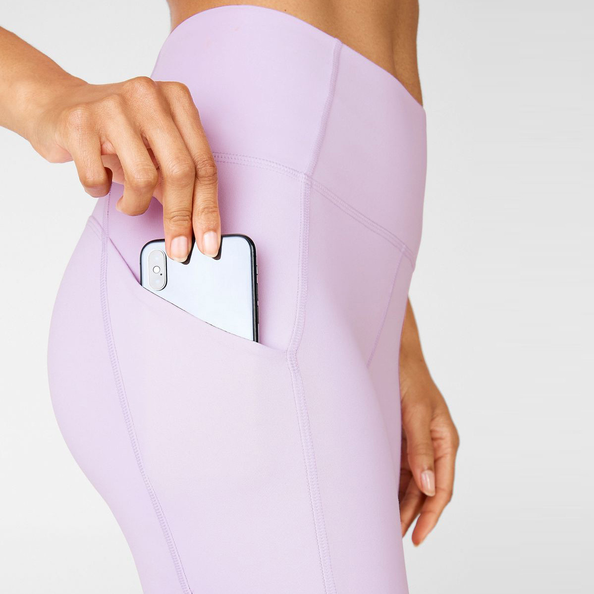 custom leggings manufacturer