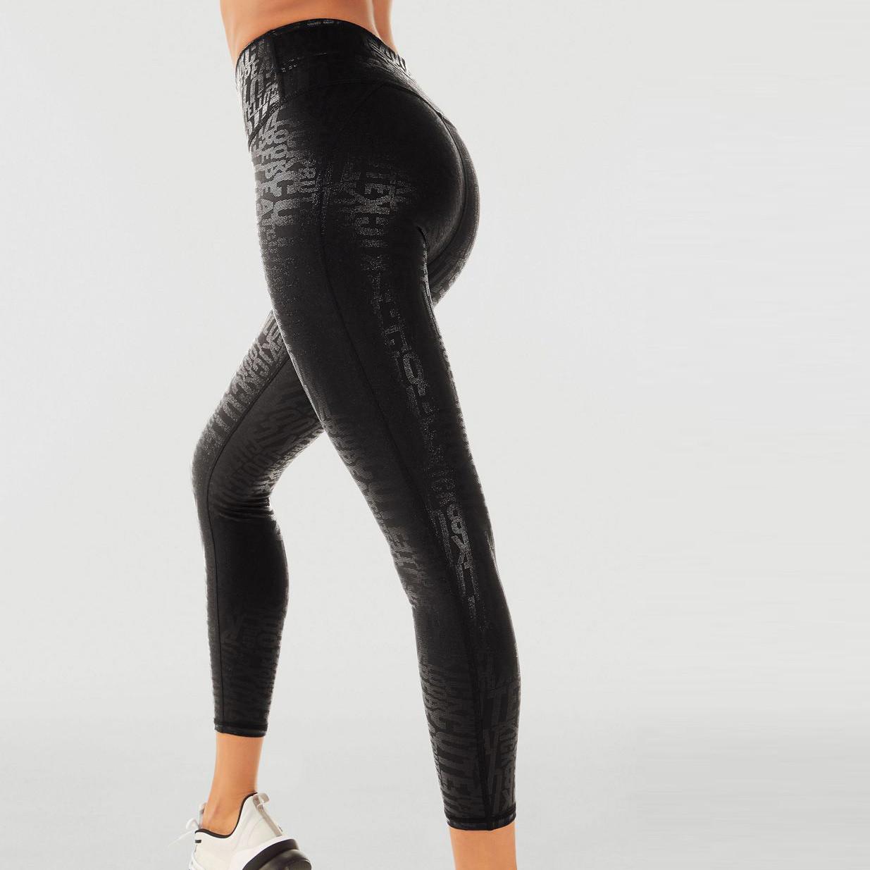 custom athletic apparel
