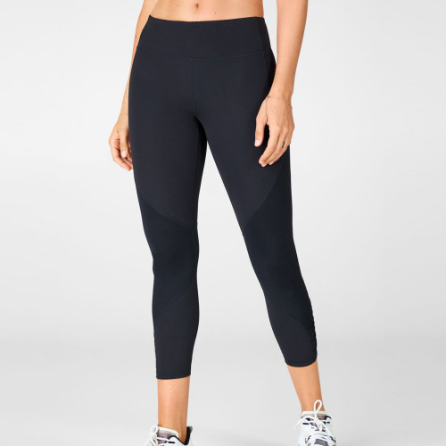 Private Label Wholesale Athletic Apparel Custom Fitness Leggings for Women-Aktik