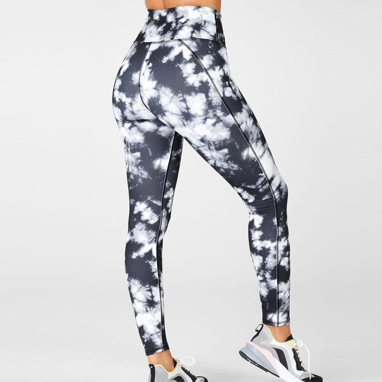 wholesale printed leggings