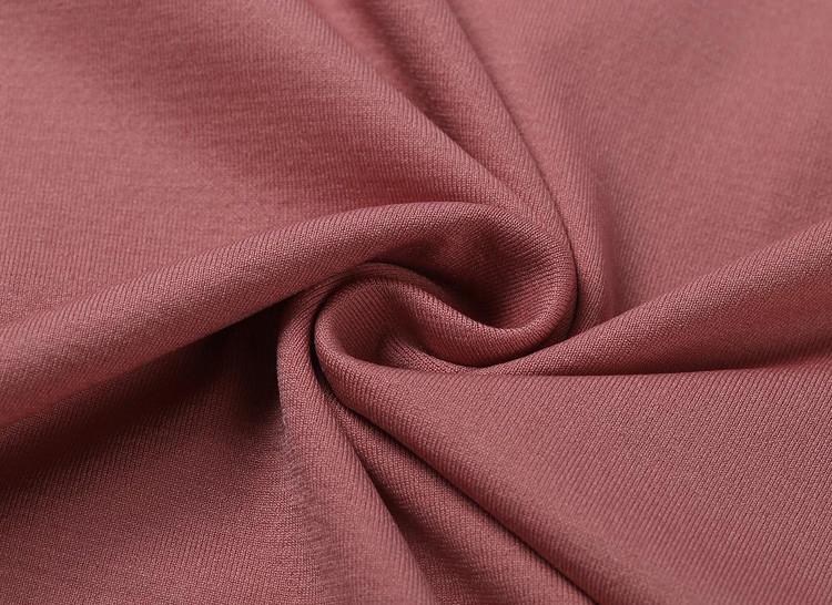Sportswear Fabric Weight Measured