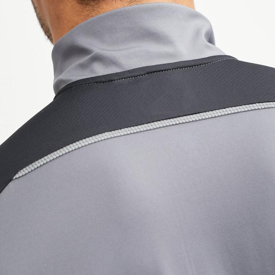 custom dri fit t shirts