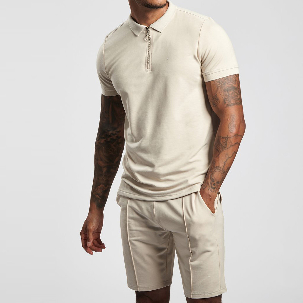 sweat shorts wholesale