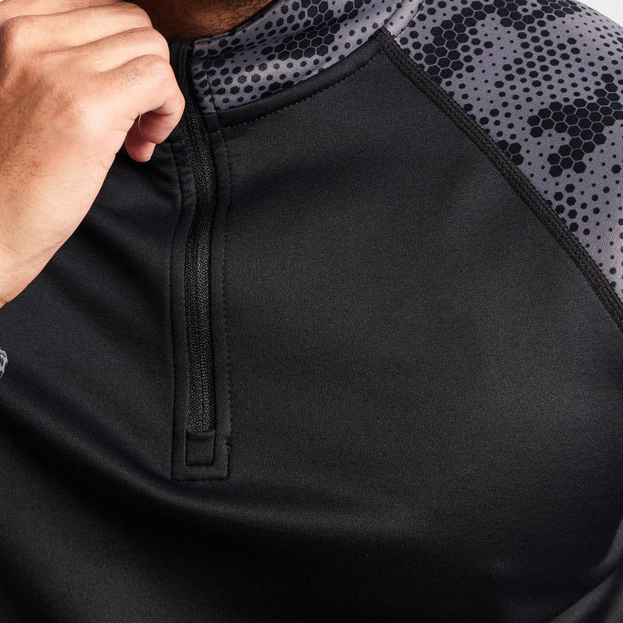 moisture wicking shirts wholesale