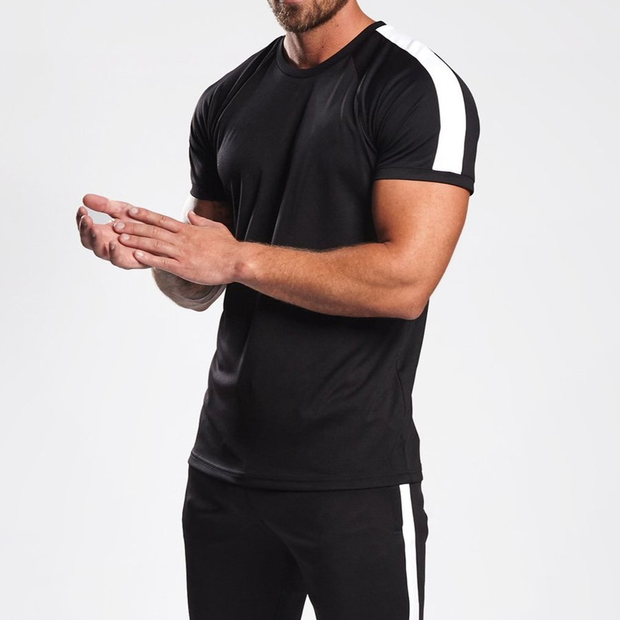 gym t shirts for men (2)
