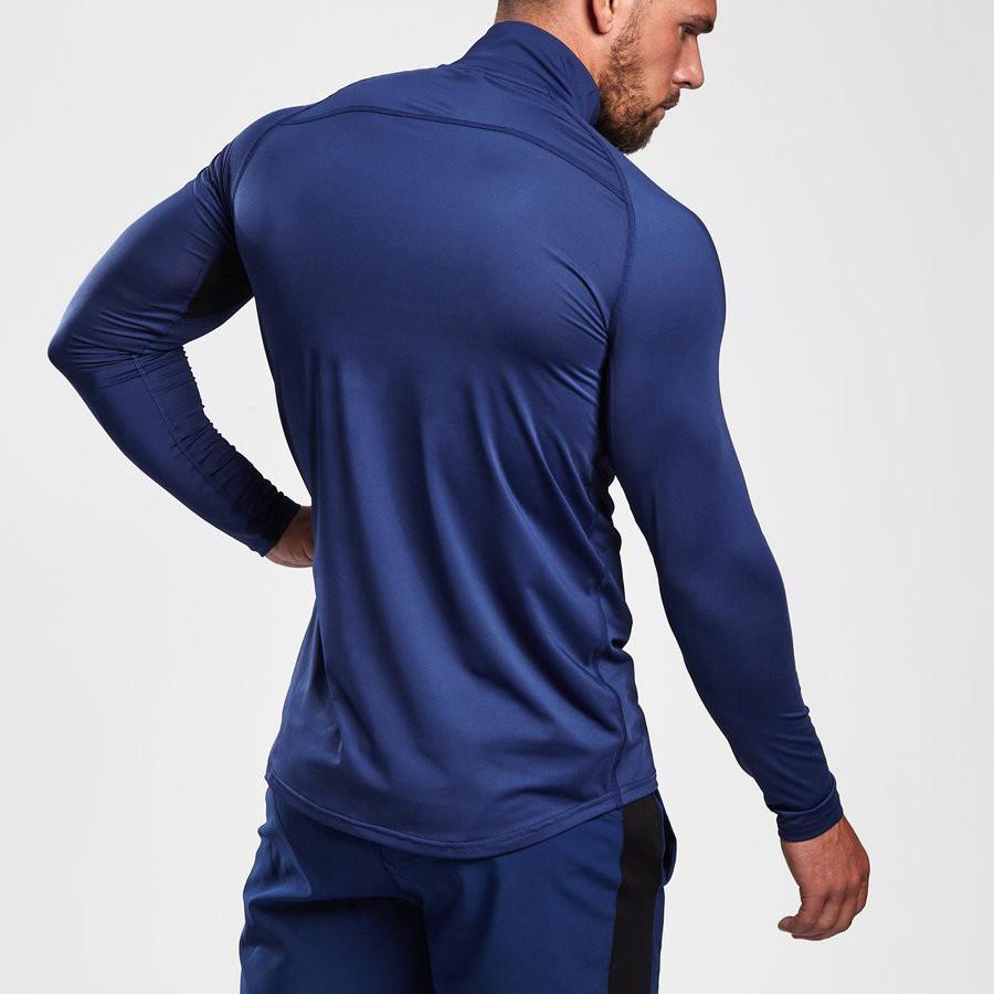 workout t shirts