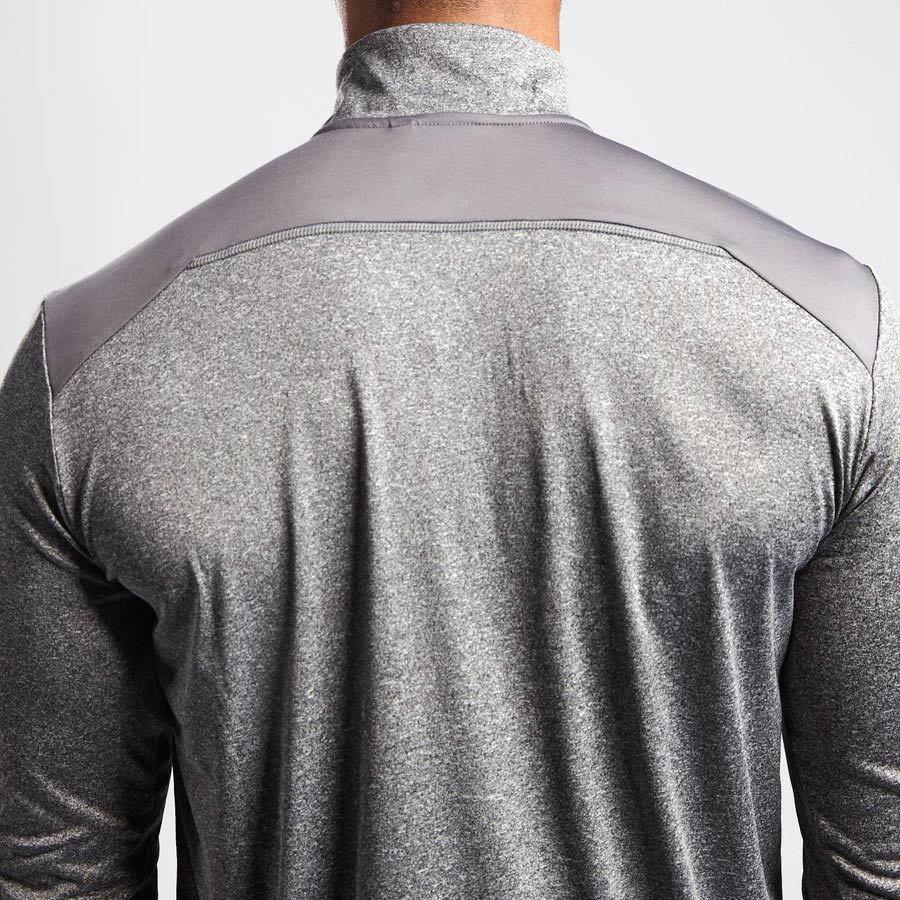 activce shirts