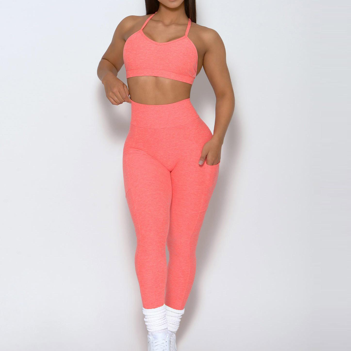 wholesale activewear