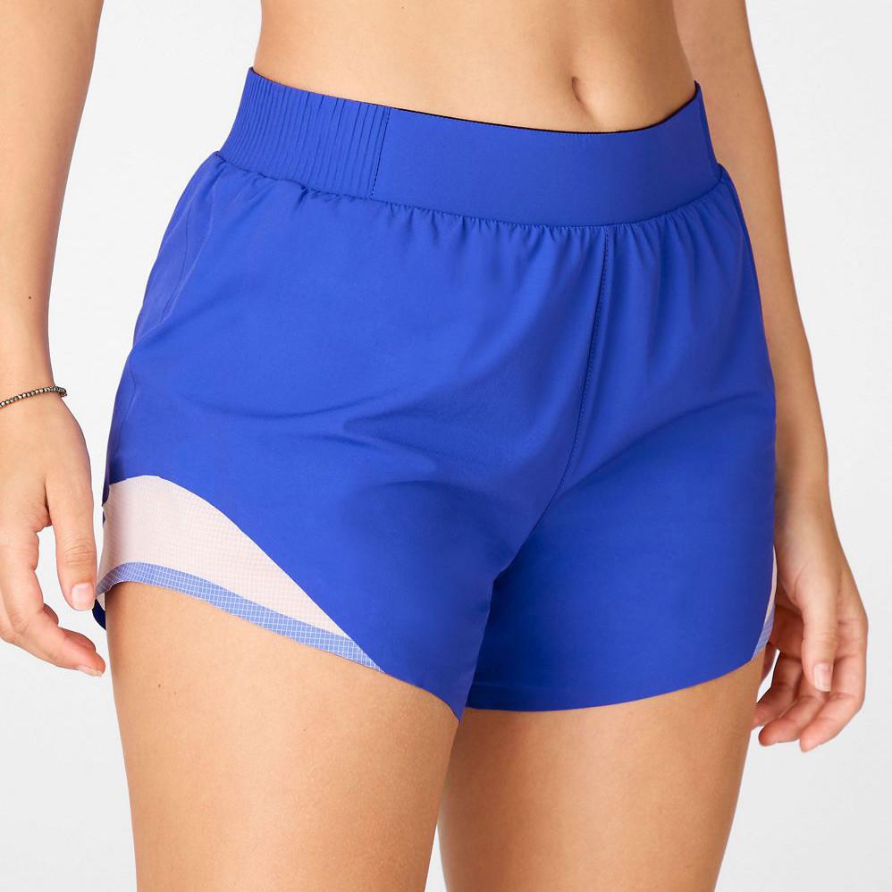 custom athletic shorts