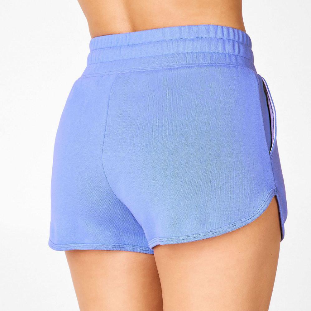 custom gym shorts