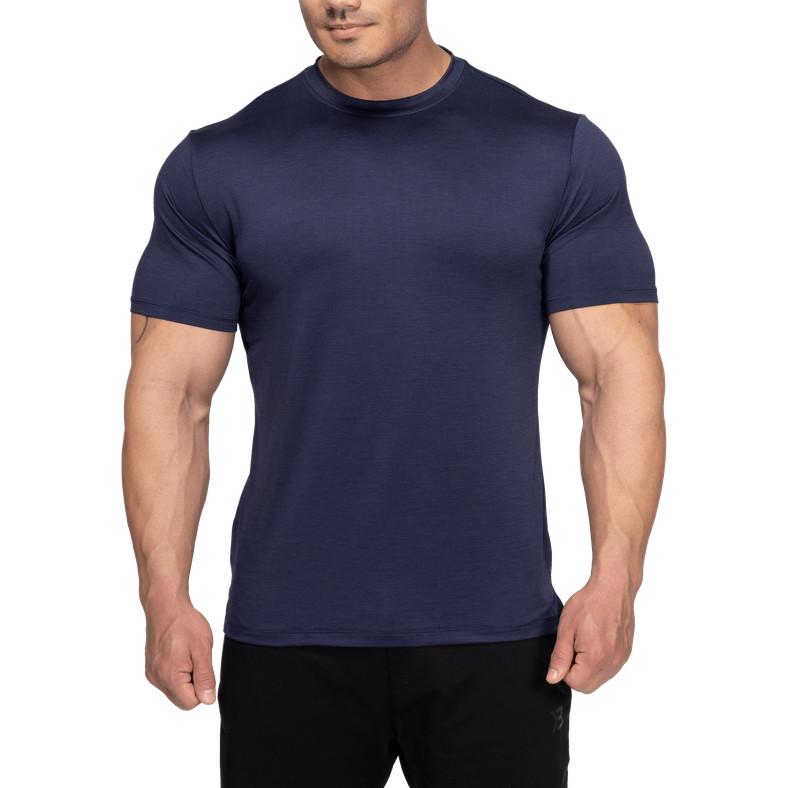 custom dri fit shirts