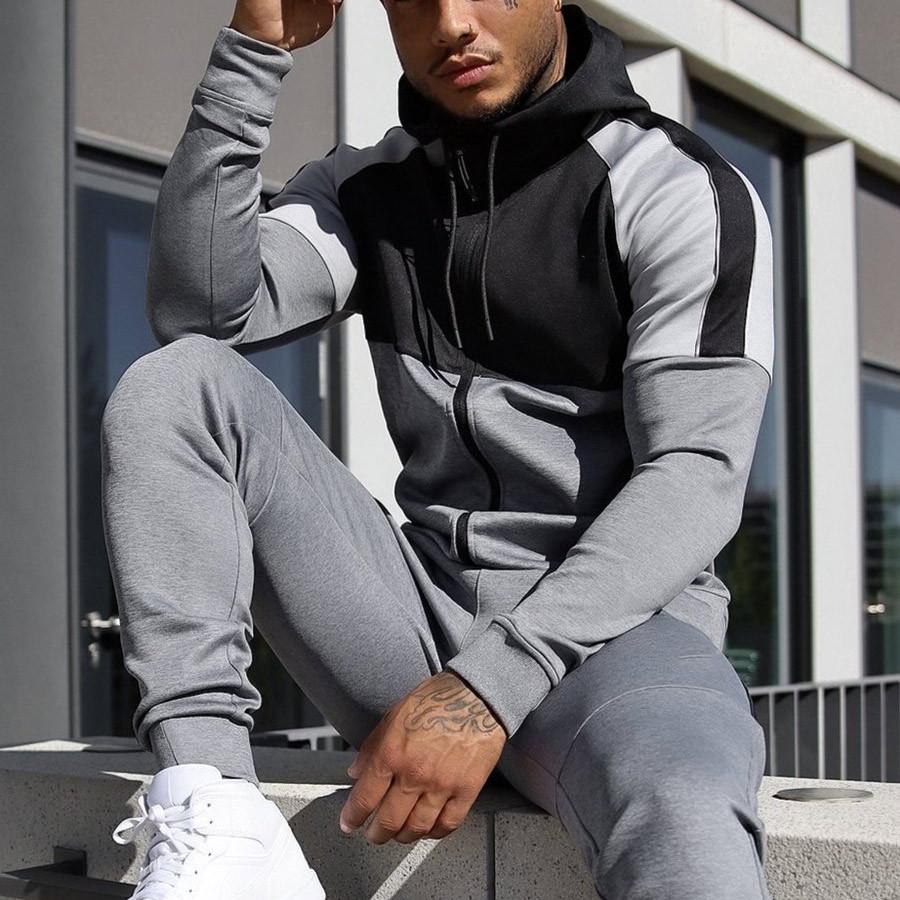 custom zip up hoodies