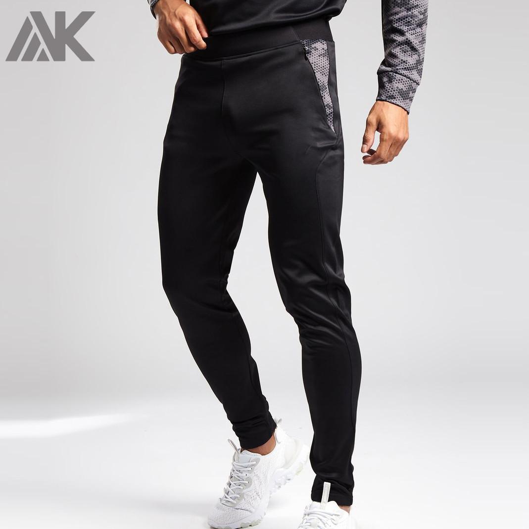 wholesale sweatpants