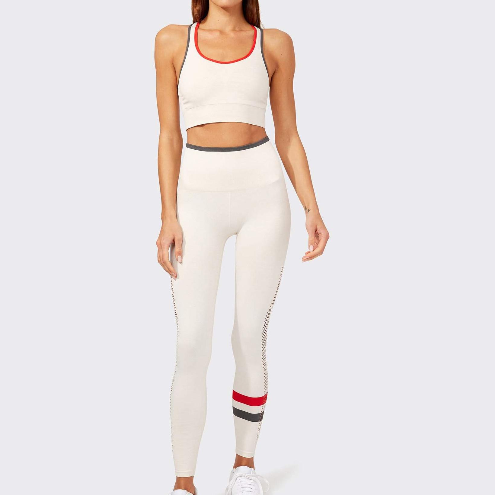 seamless activewear