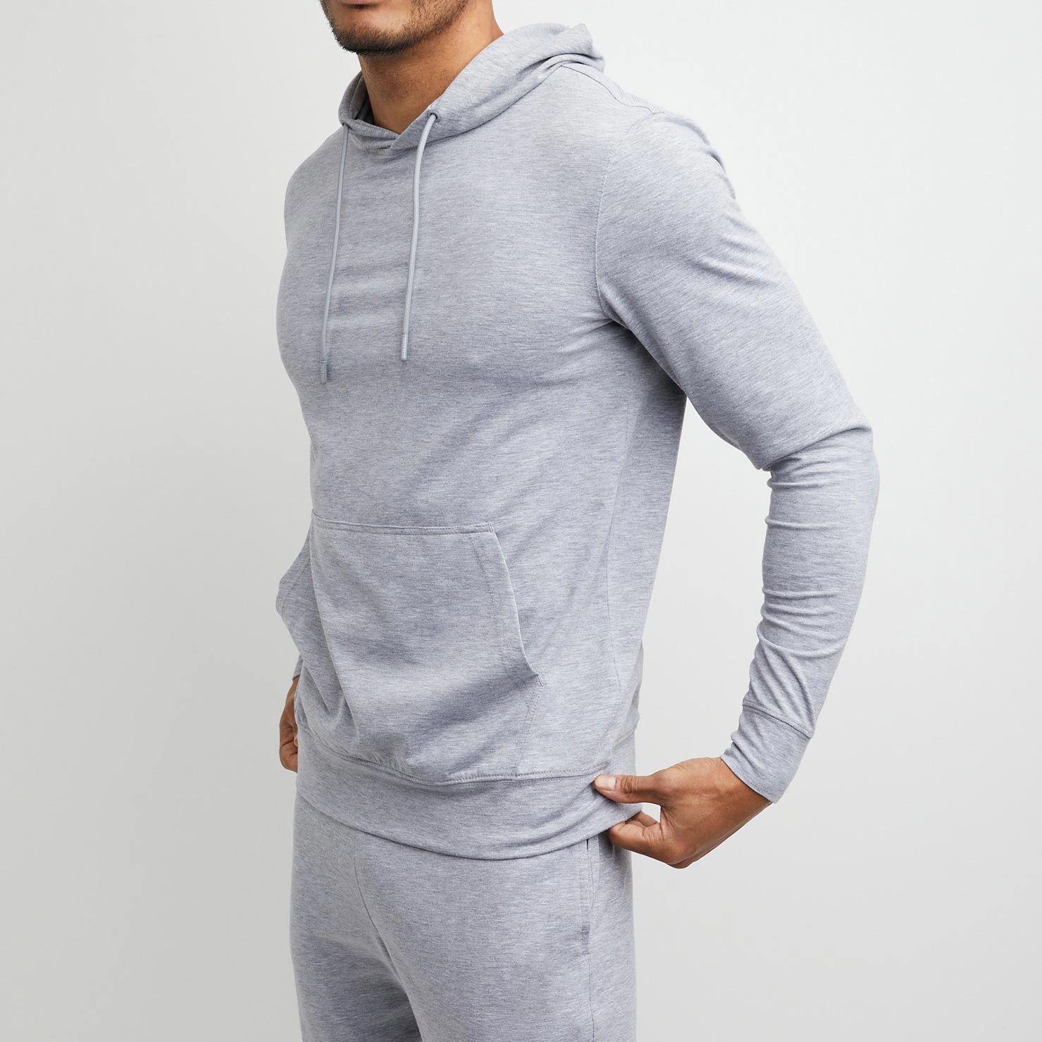 bulk sweatsuits