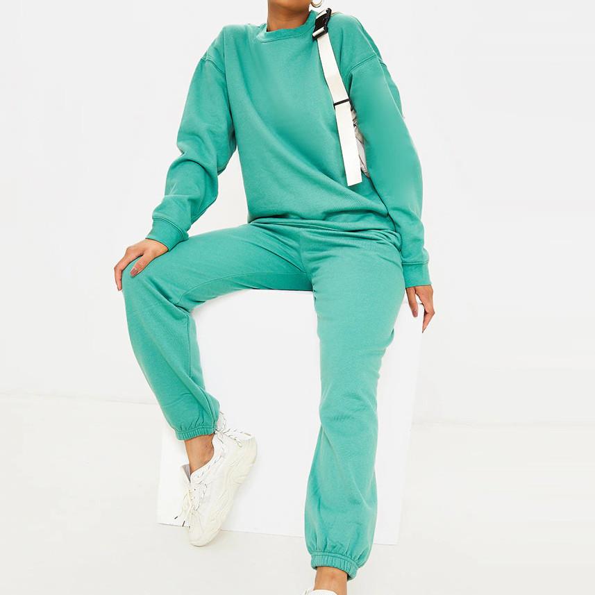 wholesale sweatsuits