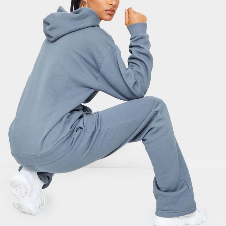 custom sweatsuits
