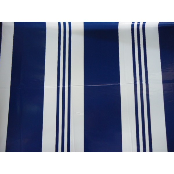 Wholesale Coated Fire resistance  PVC coated Tarpaulin Polyester Material | Pvc Tarpaulin Roll