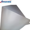 Outdoor Print Materials Flex Banner Roll Vinyl PVC Flex Banner