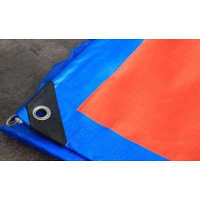 Waterproof Coated | Tarpaulin Truck  Cover | Customize 500gsm pvc Tarpualin