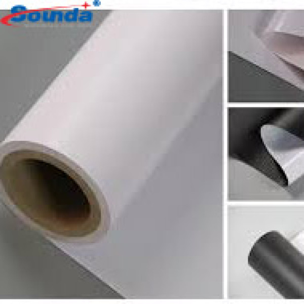 High Quality 510GSM Backlit PVC Flex Banner PVC Coated Banner with free sample