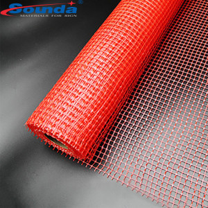 Newly Hot Sale PVC Banner Mesh with PVC Liner for Advertising Poster