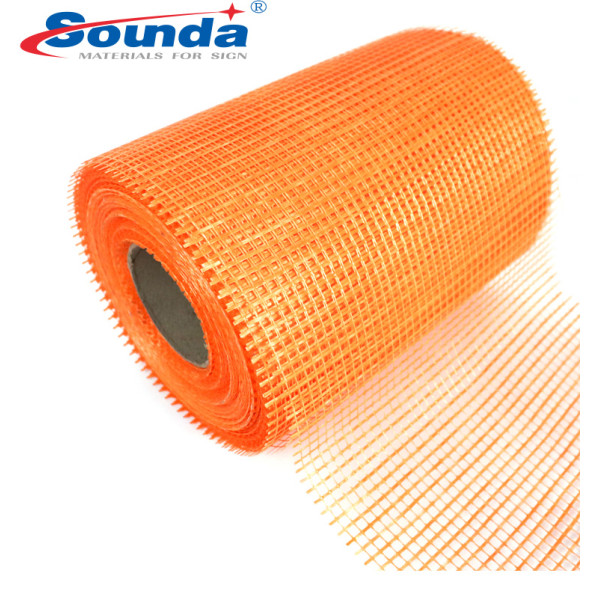 PVC Mesh Banner/Mesh Fence Banner/Mesh Fabric Banner with free sample