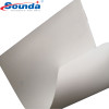 5M PVC Flex Banner for Light Box with Waterproof Function
