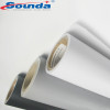 5M Top Quality Advertising Material PVC Flex Banner Made in China