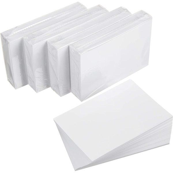 Premium Glossy Photo Paper Digital Printing Paper Roll