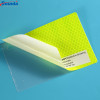 Traffic Sign Reflective Sheeting Roadway Safety