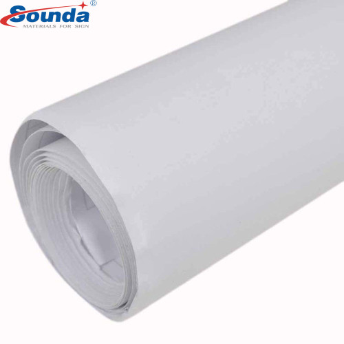 wholesale advertising canvas and sublimation printing textiles