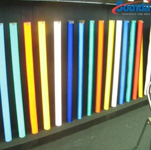 Sounda Advertise Signs, Commerical Grade Reflective Sheeting