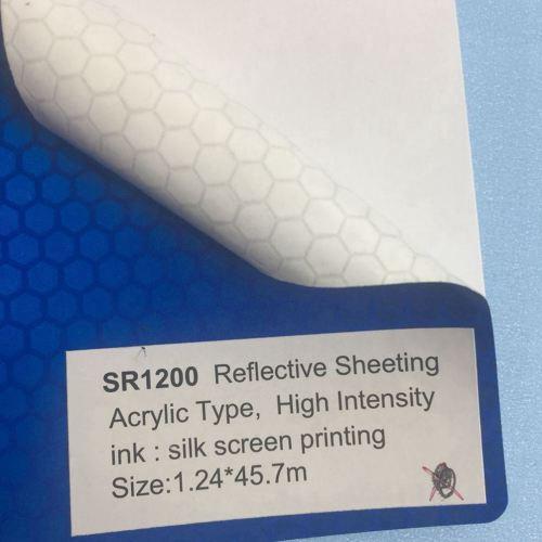 Manufacturer Clear Sticker/PVC Vinyl Sticker Paper Roll/Eco Self Adhesive Vinyl Film