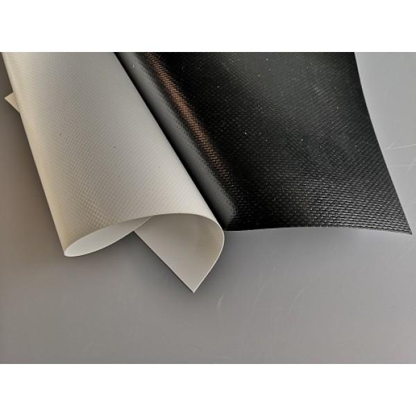 Coated wholesale PE TarpaulinTarpaulin Manufactured By Sounda with free sample