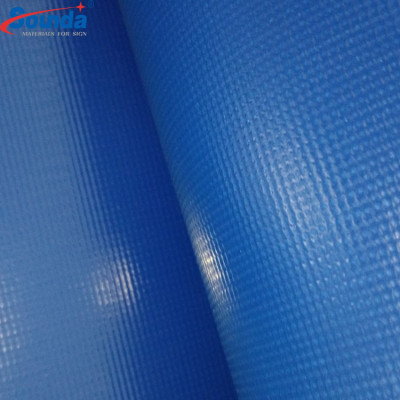 Waterproof Tarpaulin PE Tent  Covering Material for Awning with free sample