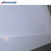 First Grade Quality PVC Laminated Flex Banner Frontlit SGW530
