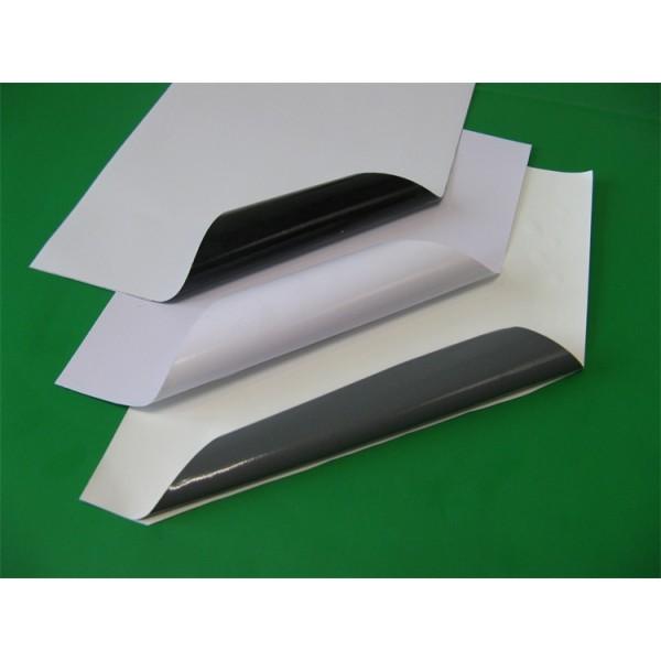 China Manufacture car sticker self adhesive vinyl, printable self adhesive vinyl